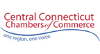 Member of the Central Connecticut Chambers of Commerce